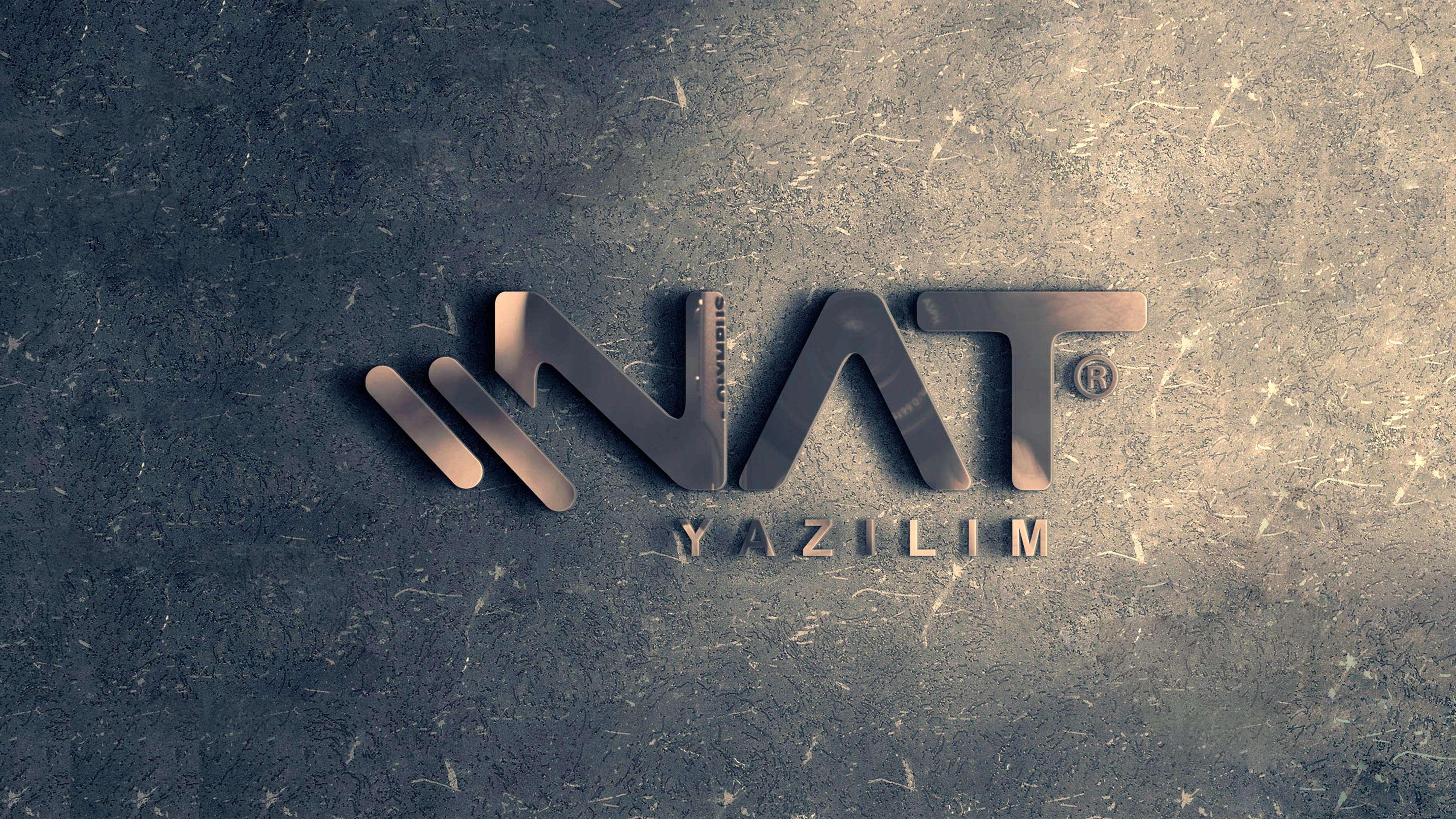 NAT YAZILIM
